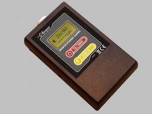 Pomiar grubości lakieru GL-2b-1